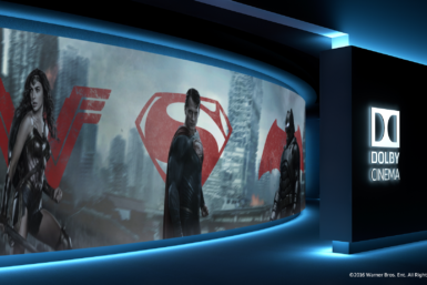 Batman-v-Superman-Dolby-Cinema-Signature-entrance
